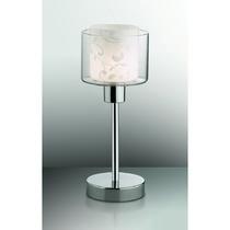 2210/1T ISKO настольная лампа ODEON LIGHT