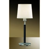 2266/1T GLEN настольная лампа ODEON LIGHT