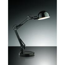 2323/1T IKO настольная лампа ODEON LIGHT
