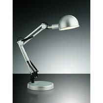 2324/1T IKO настольная лампа ODEON LIGHT