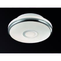 2401/1C IBRA настенно потолочный ODEON LIGHT