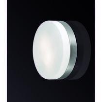 2405/1C PRESTO настенно потолочный ODEON LIGHT