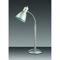 2409/1T MANSY настольная лампа ODEON LIGHT