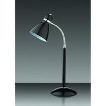 2410/1T MANSY настольная лампа ODEON LIGHT