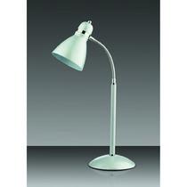2411/1T MANSY настольная лампа ODEON LIGHT