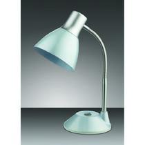 2417/1T PENU настольная лампа ODEON LIGHT