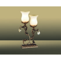2430/2T VARZA настольная лампа ODEON LIGHT