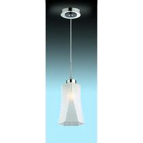 2442/1 EMBU подвесной ODEON LIGHT