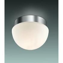 2443/1A MINKAR потолочный ODEON LIGHT