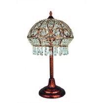 OML-71314-02 настольная лампа Omnilux