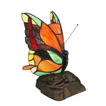 OML-81234-01 настольная лампа Omnilux
