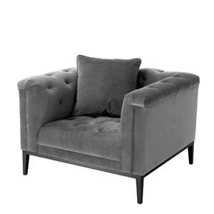 Кресло Eichholtz 111237