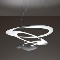 Подвесной светильник Artemide Pirce 1249010A