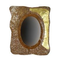 Зеркало MM Lampadari