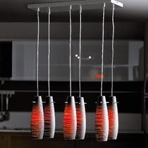 подвесной светильник SFORZIN 1417.33