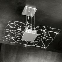 1419.31 подвесной светильник Sforzin
