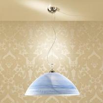 подвесной светильник SFORZIN 1611.32