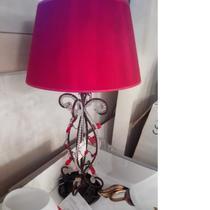 16172 R настольная лампа FRANCE