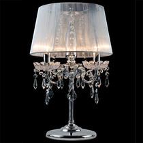 2045/3T настольная лампа Eurosvet