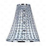 Бра MW-Light Каскад 232024103