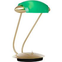 Настольная лампа Globo STARSKY 24914