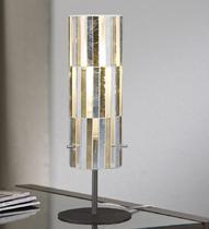 70118 настольная лампа PAULMANN