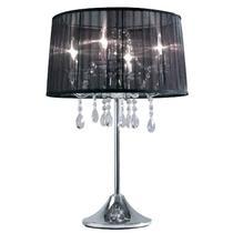 79295 настольная лампа Sompex