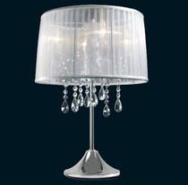 79315 настольная лампа Sompex