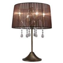 79351 настольная лампа Sompex