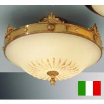 светильник потолочный Basilux 9039/Р3