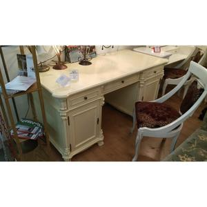 Кабинетный стол 2