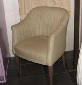 кресло MARAC
