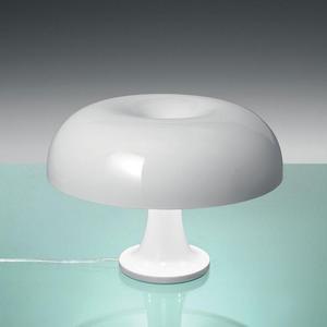 0039060A NESSINO tavolo Artemide