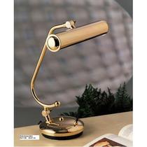 Настольная лампа в морском стиле Gineslamp 1105 (Испания)