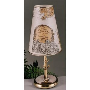 2054 Gineslamp (Испания)