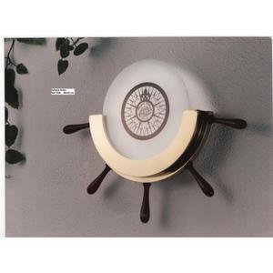 1036 LB Gineslamp (Испания)