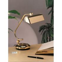 Настольная лампа в морском стиле Gineslamp 1060 (Испания)