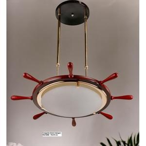 2069 LB Gineslamp (Испания)