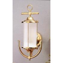бра в морском стиле Gineslamp 2112 LB (Испания)
