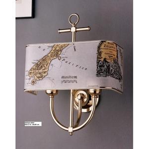 2113 LB Gineslamp (Испания)