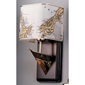 2129 LB Gineslamp (Испания)