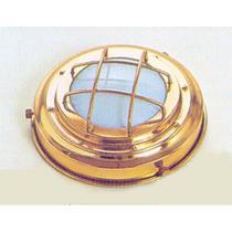 потолочный светильник в морском стиле Gineslamp 779 (Испания)
