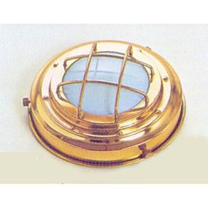 779 Gineslamp (Испания)