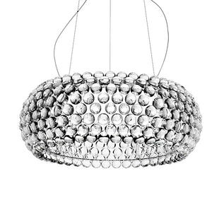 Foscarini Caboche Media 138007 16