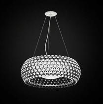 Подвесной светильник  Foscarini Caboche Grande 138017 16