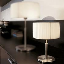 1460.40 настольная лампа Sforzin HOTEL PARIGI