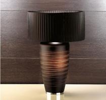 1484.40 настольная лампа Sforzin VASO GRANATA