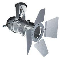 XFST2D серый светильник настенно-потолочный