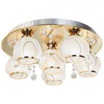 Потолочный светильник VELANTE 179-307-06