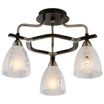 Потолочный светильник VELANTE 287-507-03